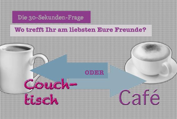 couchtisch_cafe