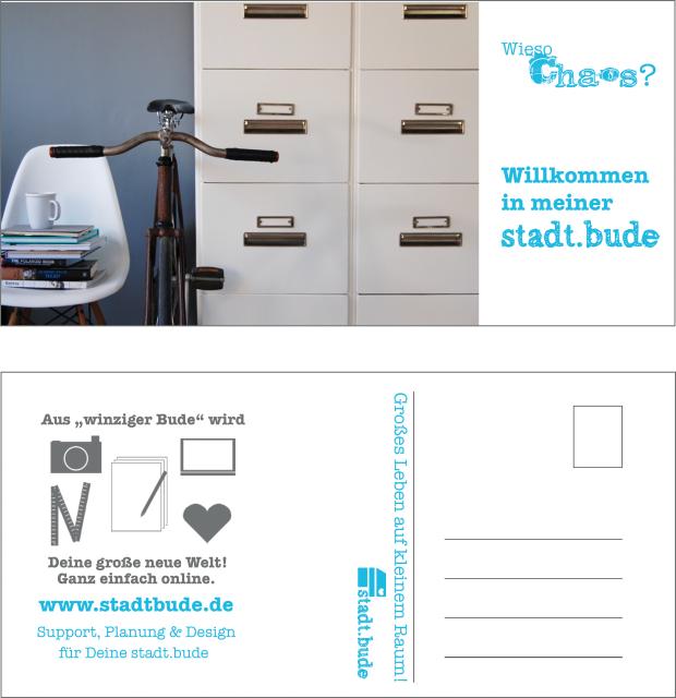 stadtbude_postkarte