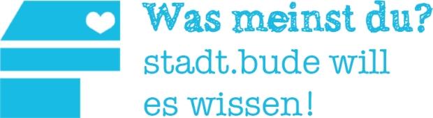 was_meinst_du