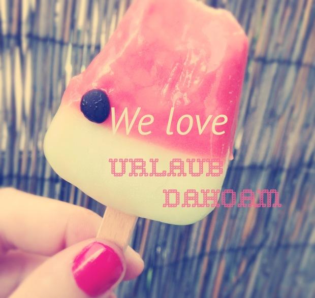 urlaub_dahoam