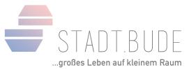 2016logo_stadtbude0710